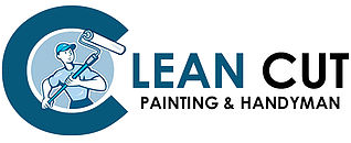 Clean Cut Painting & Handyman, IL